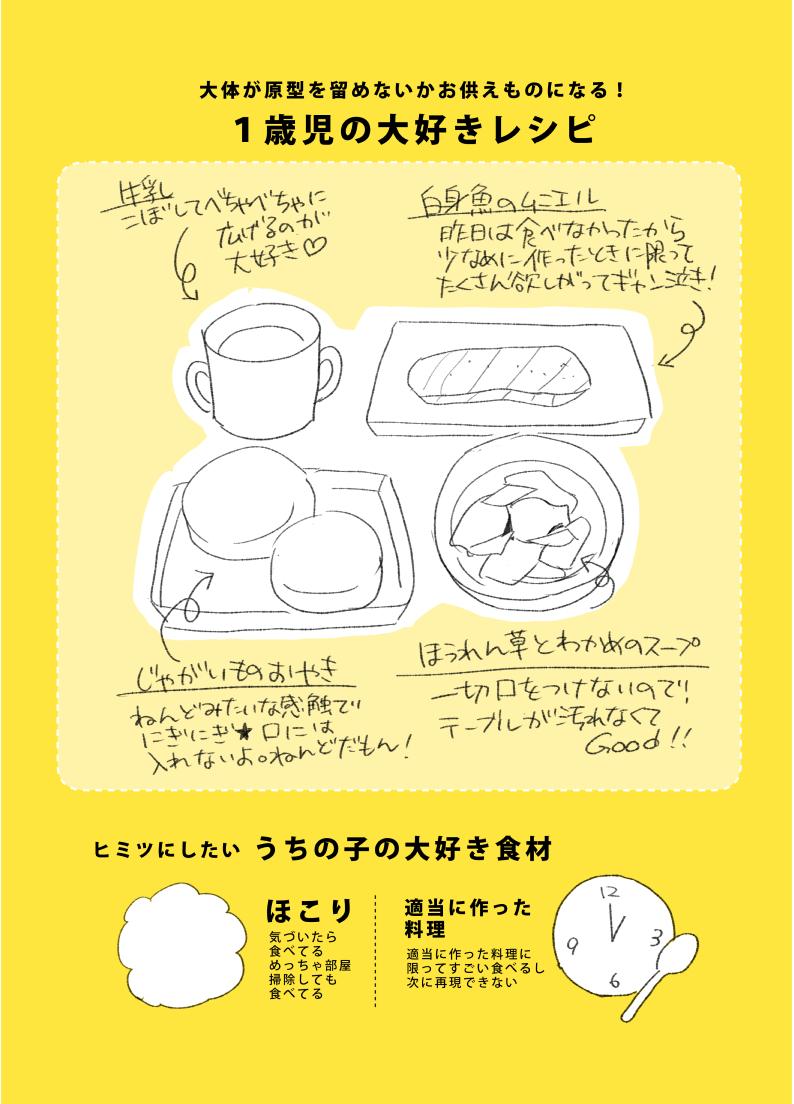 f:id:kanemotonomukuu:20190322185401j:plain