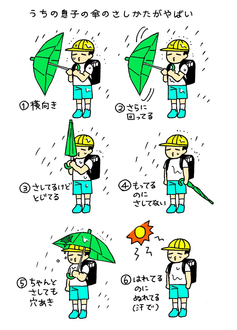 f:id:kanemotonomukuu:20190627181514j:plain