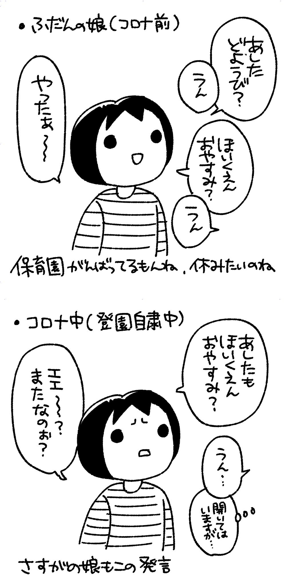 f:id:kanemotonomukuu:20200423224745j:plain