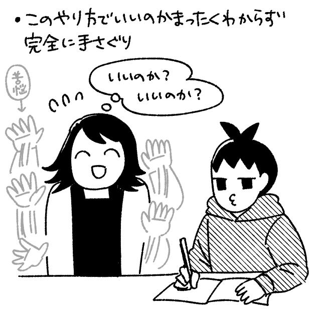 f:id:kanemotonomukuu:20200428214731j:plain