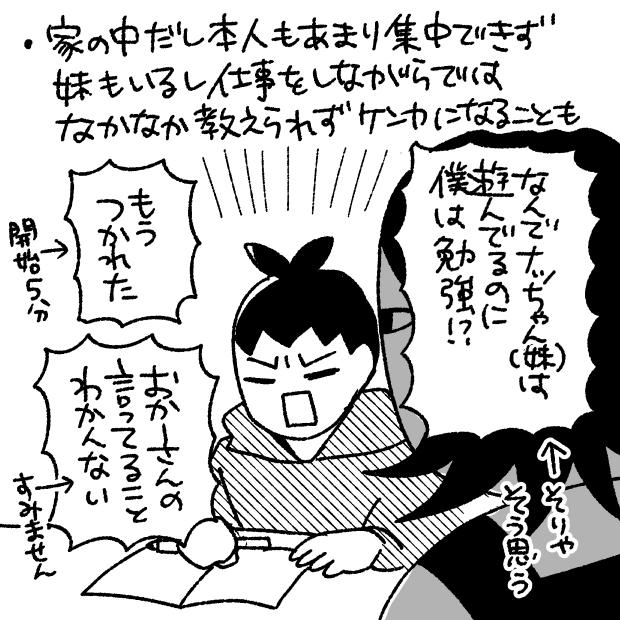 f:id:kanemotonomukuu:20200428220340j:plain