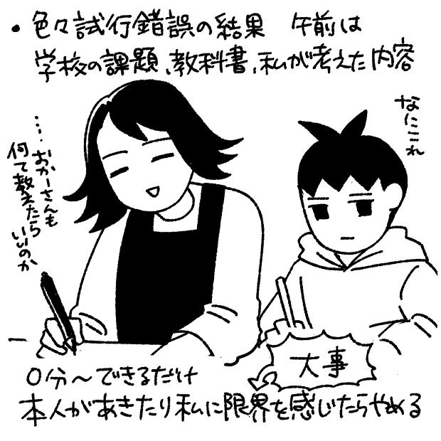 f:id:kanemotonomukuu:20200428221445j:plain