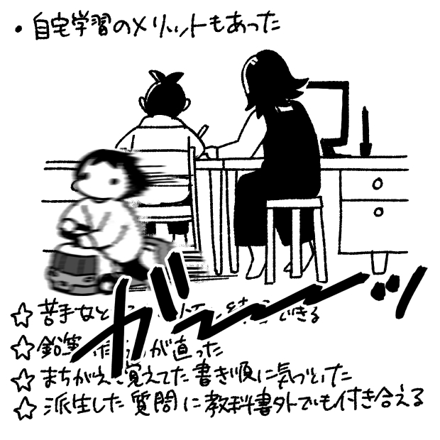 f:id:kanemotonomukuu:20200428223010j:plain