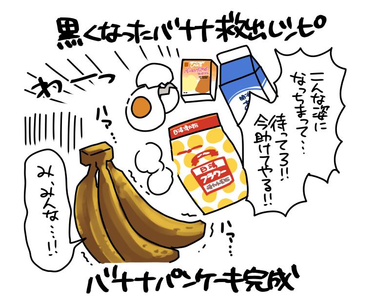f:id:kanemotonomukuu:20200709144318j:plain