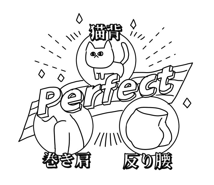 f:id:kanemotonomukuu:20200725154327j:plain