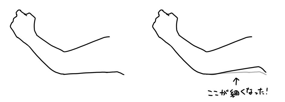 f:id:kanemotonomukuu:20200817123313j:plain