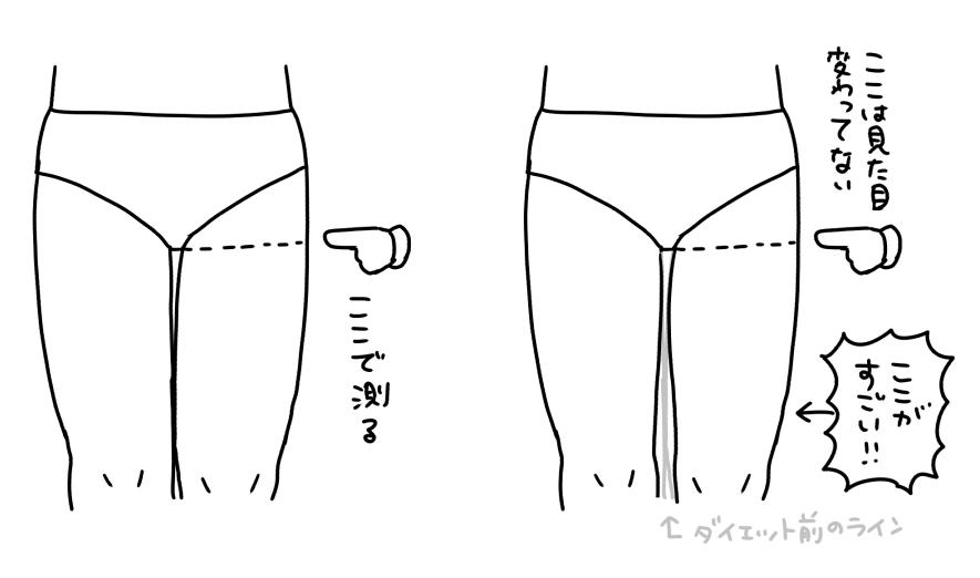 f:id:kanemotonomukuu:20200817123322j:plain