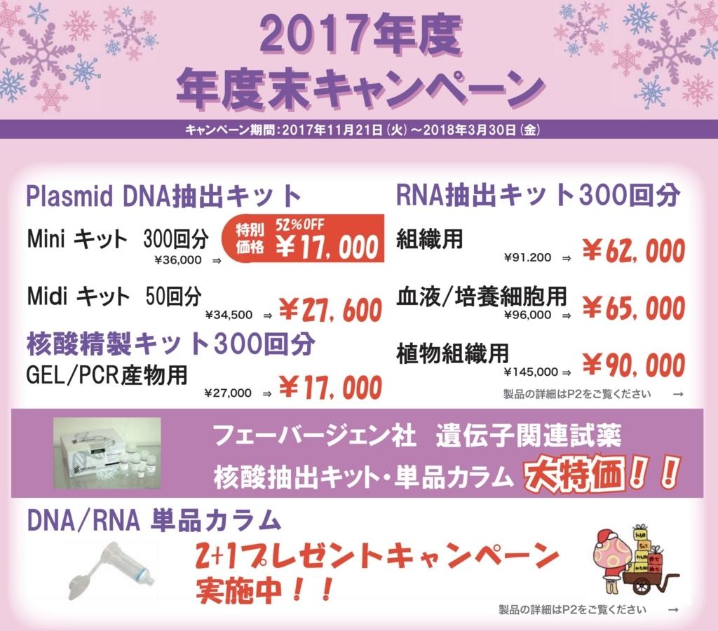 f:id:kanenashi_kenkyu:20180531142237j:plain
