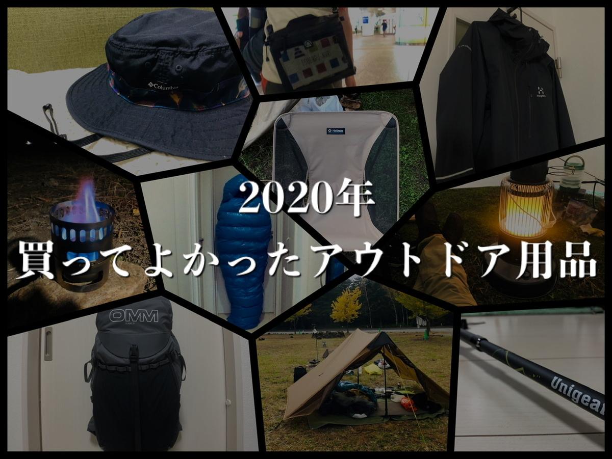 f:id:kanenashikodhi:20201231073151j:plain