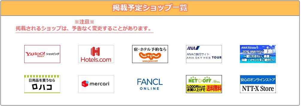 f:id:kanenoko:20190609090626p:plain