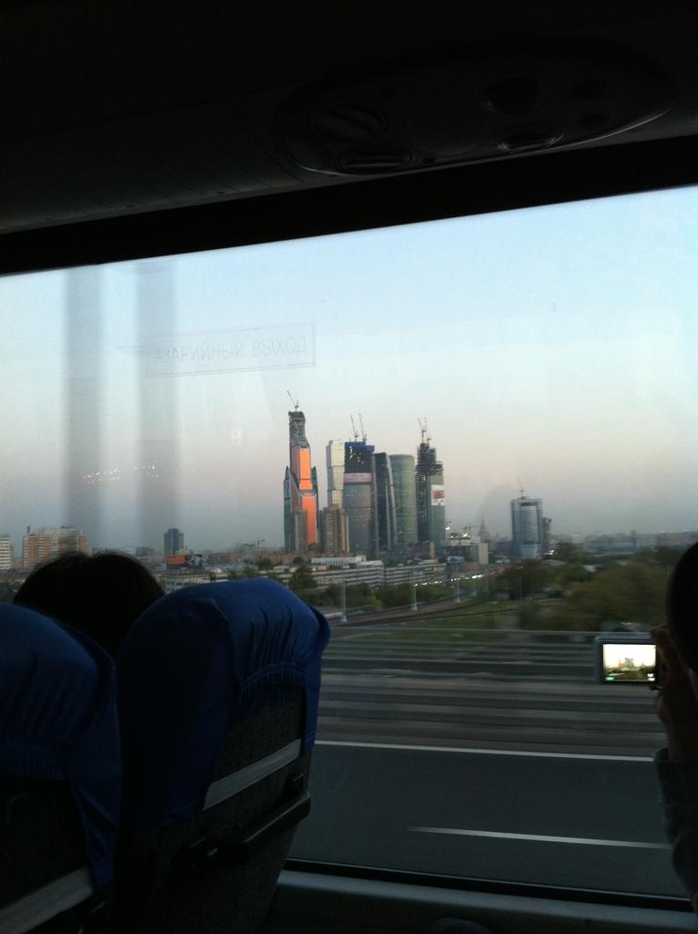 f:id:kanenotoshi:20120912195829j:plain