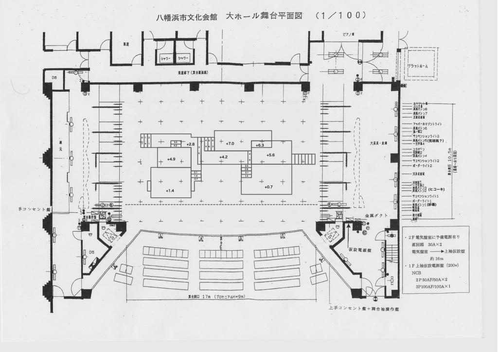 f:id:kanenotoshi:20160306230335j:plain