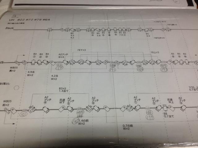 f:id:kanenotoshi:20160810111213j:plain