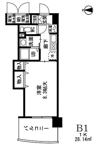 f:id:kanepiro0804:20170122195706j:plain