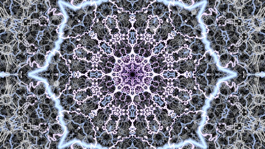 f:id:kaneta1011:20190222004816p:plain