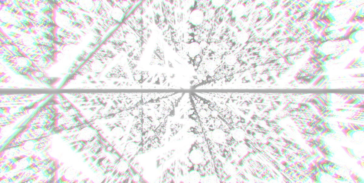 f:id:kaneta1011:20190522175745p:plain