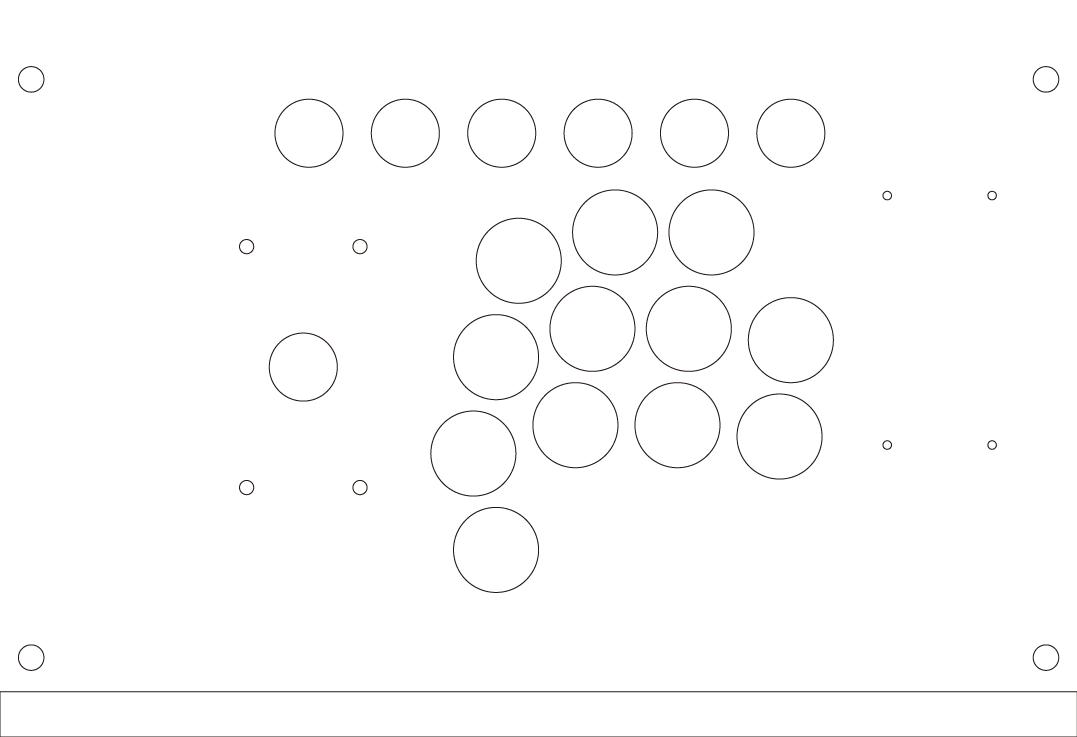f:id:kanetann:20210305233912p:plain