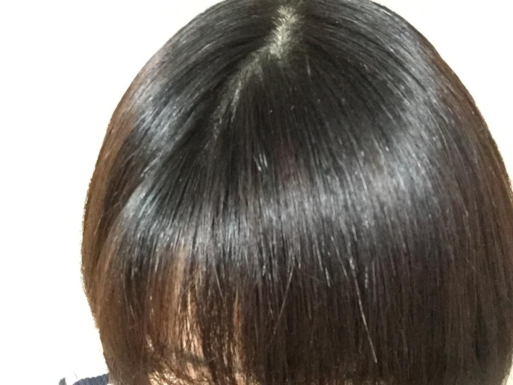 f:id:kangokyu:20170111173949j:plain