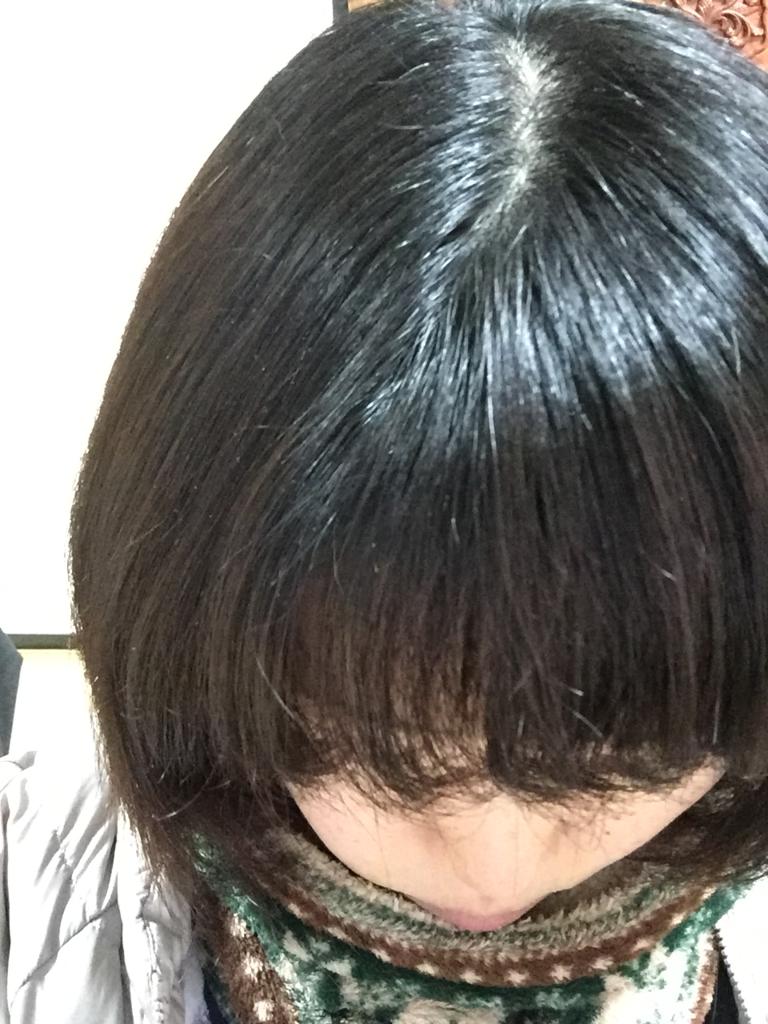 f:id:kangokyu:20170118182023p:plain