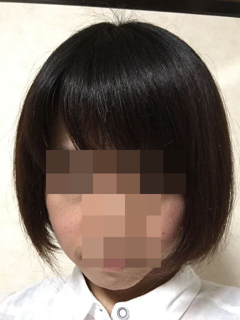 f:id:kangokyu:20170222183950p:plain