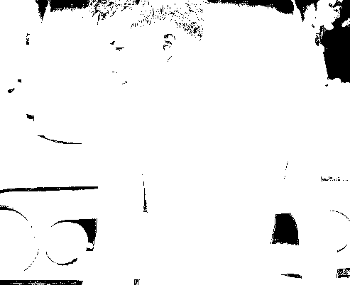 f:id:kangokyu:20170226150807p:plain