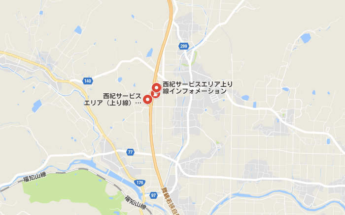 f:id:kangokyu:20170811101329p:plain