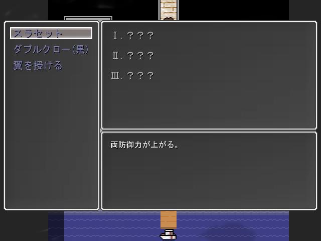 f:id:kani2Jr:20210221012032p:plain