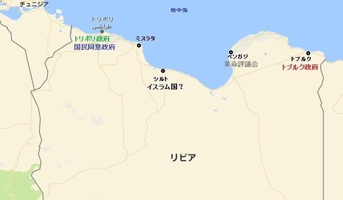 f:id:kani55:20170212234907j:plain