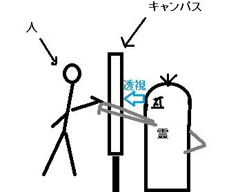f:id:kani55:20170218161834j:plain