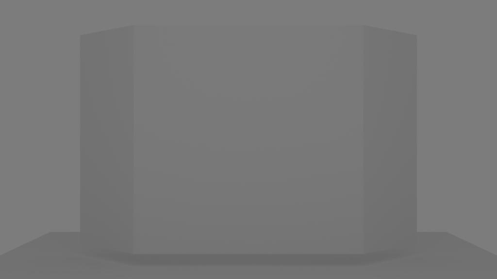 f:id:kanianthi:20160621204919p:plain
