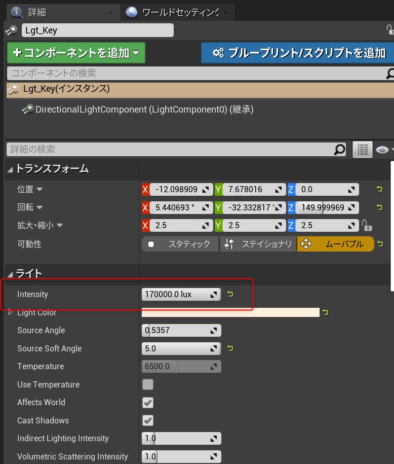 f:id:kanianthi:20201212123058p:plain