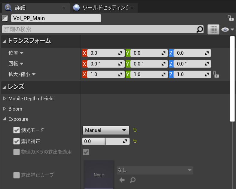 f:id:kanianthi:20201212123350p:plain