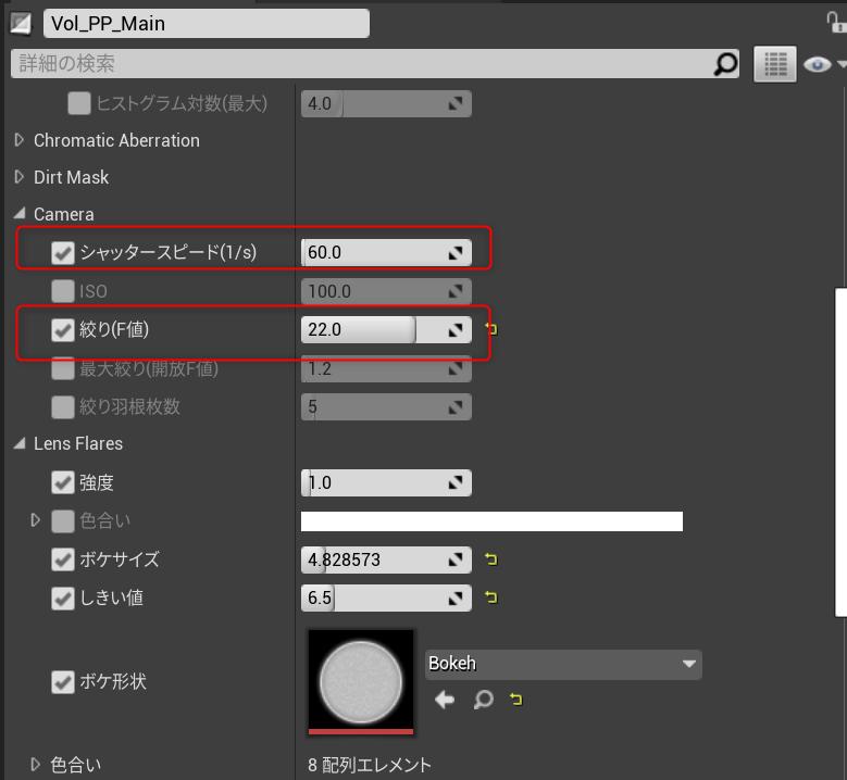 f:id:kanianthi:20201212123525p:plain