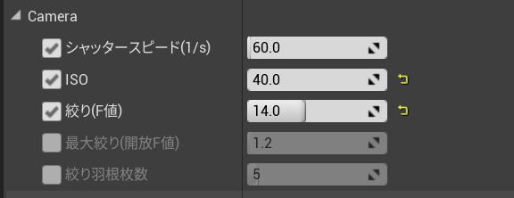 f:id:kanianthi:20201212124329p:plain