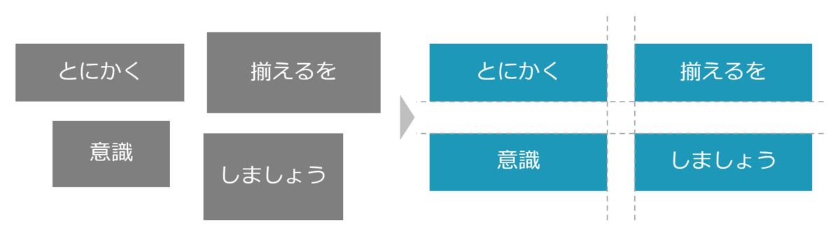 f:id:kanichan_robot:20210813102746p:plain