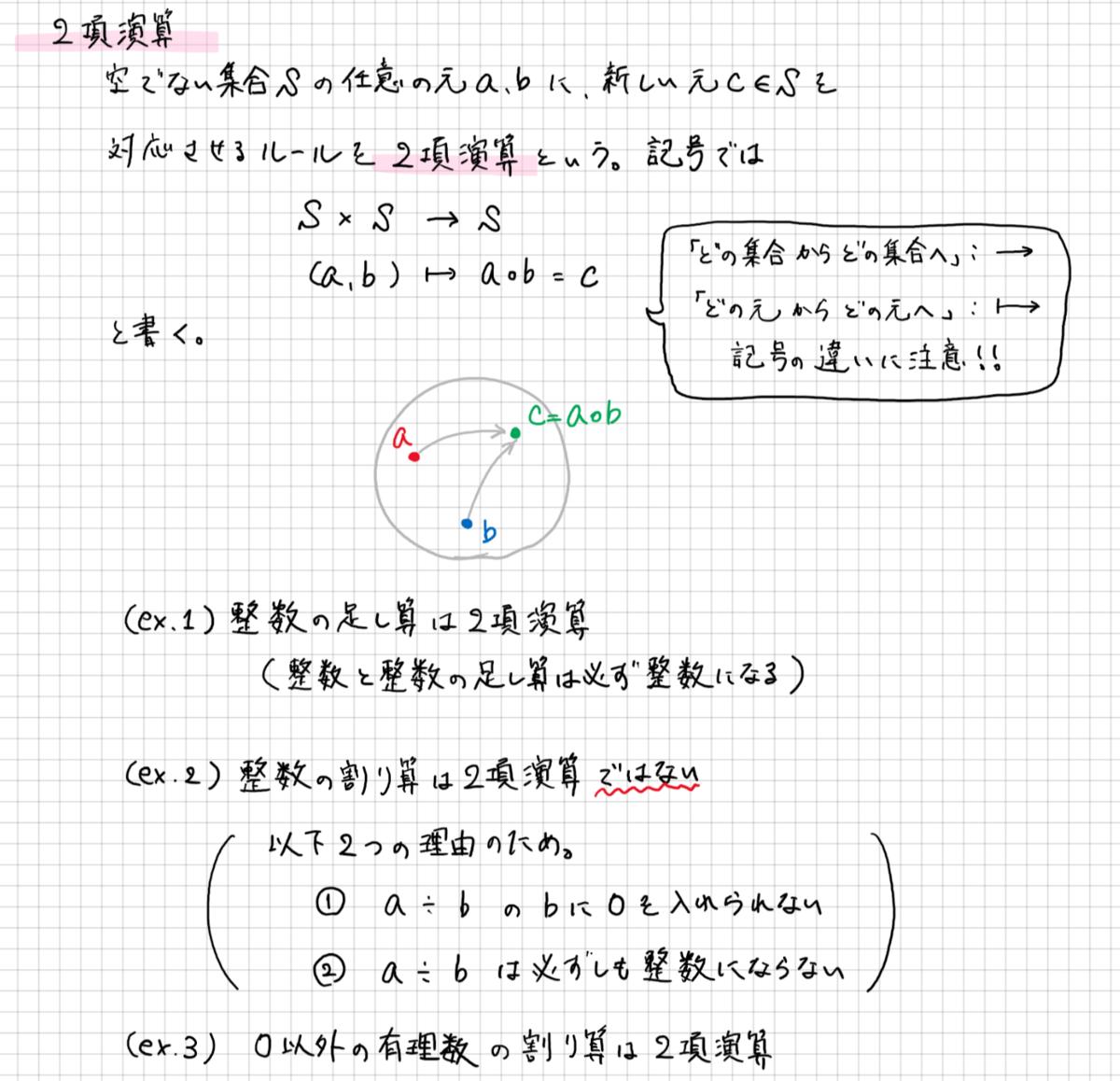 f:id:kanichan_robot:20210905174005p:plain