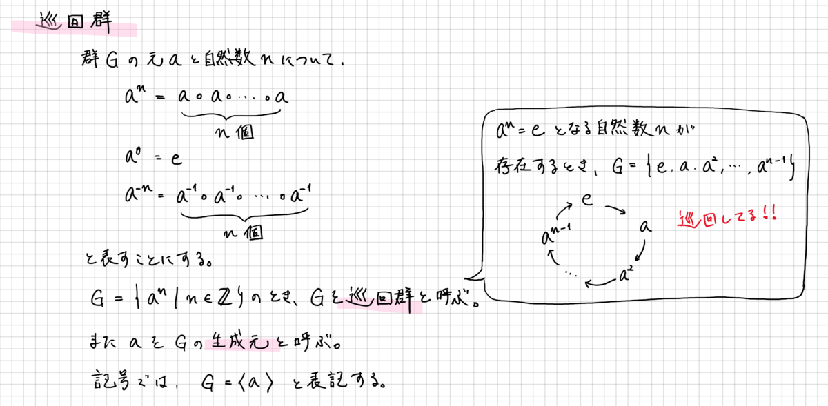 f:id:kanichan_robot:20210907153547p:plain