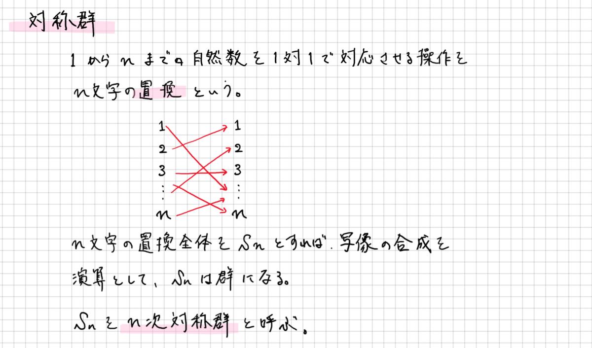 f:id:kanichan_robot:20210907153620p:plain