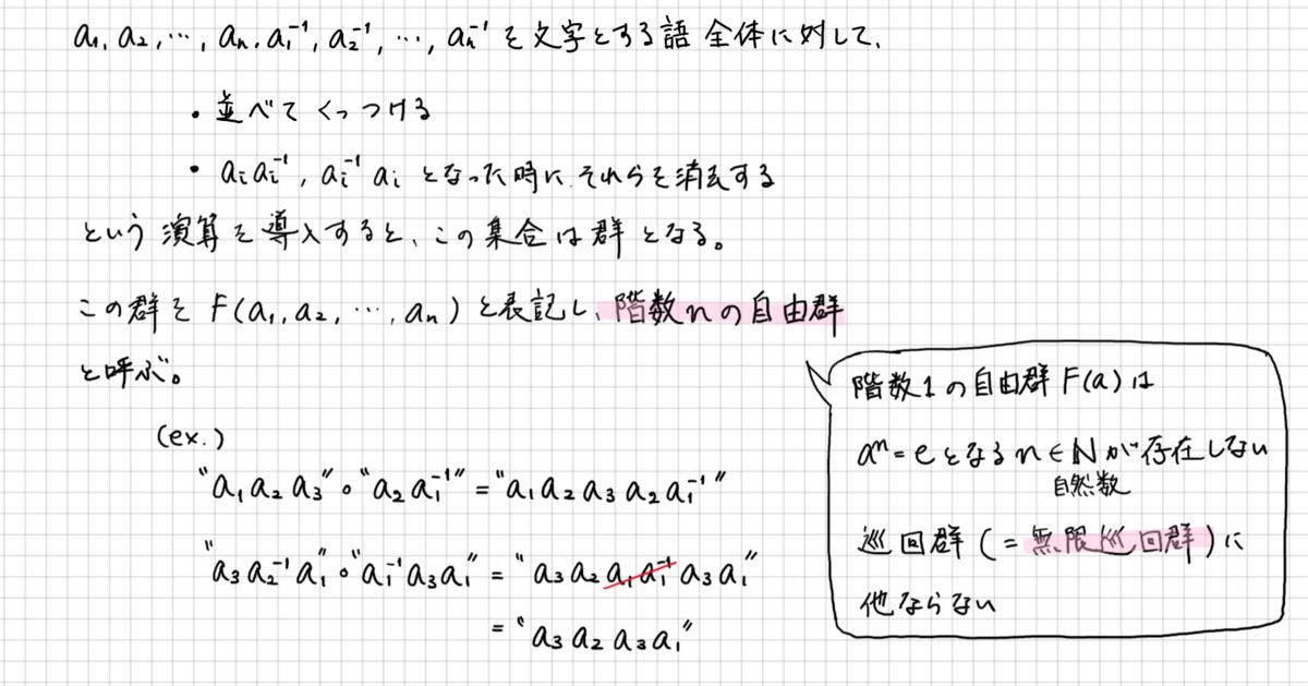 f:id:kanichan_robot:20210907153732p:plain