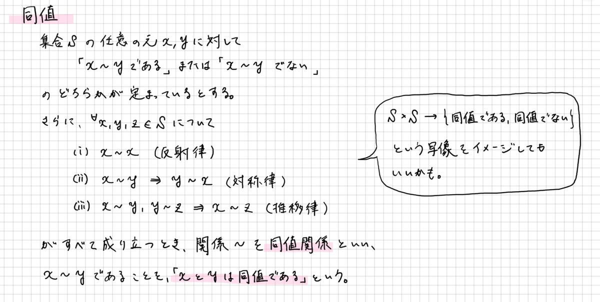 f:id:kanichan_robot:20210911183959p:plain