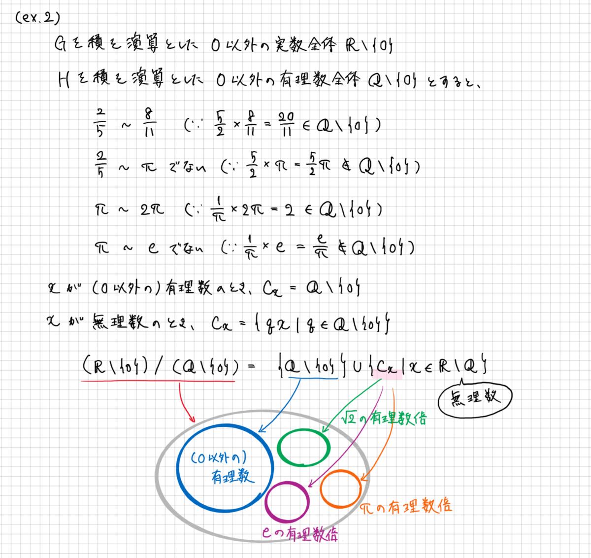 f:id:kanichan_robot:20210918123634p:plain