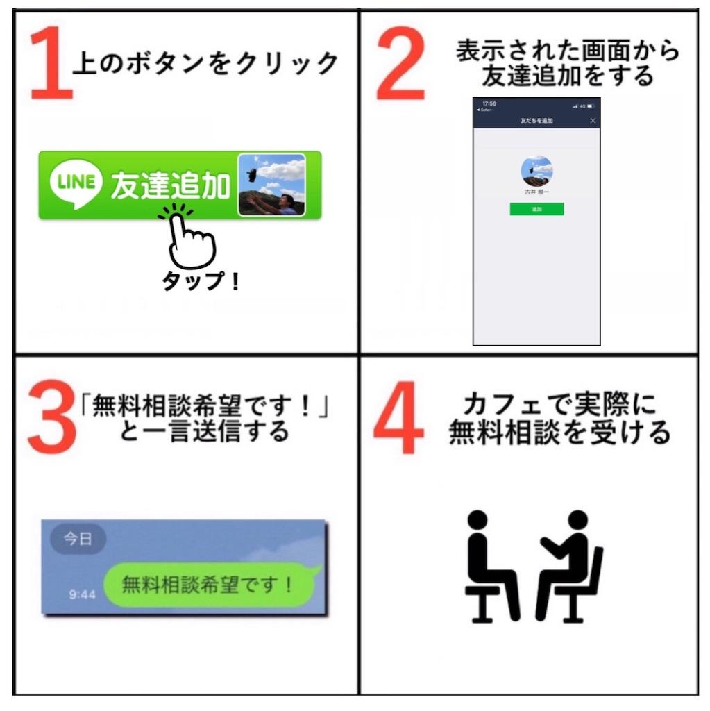 f:id:kanichi1408:20190807184356j:image