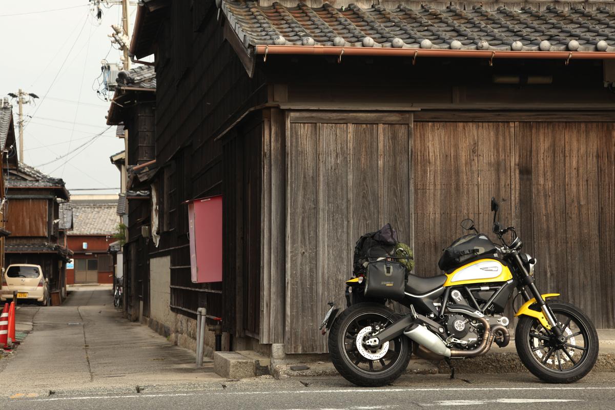 f:id:kanichifujiwara:20200909211041j:plain