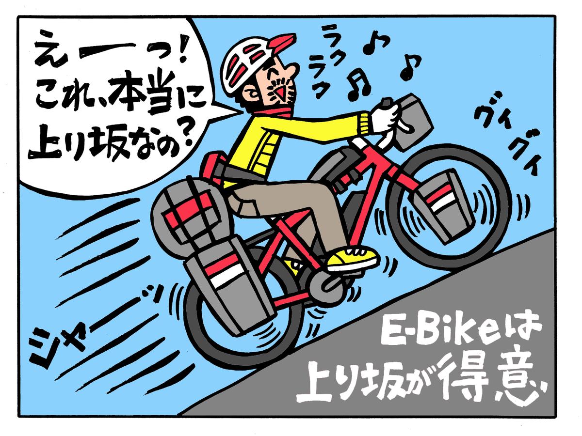 f:id:kanichifujiwara:20200919105116j:plain
