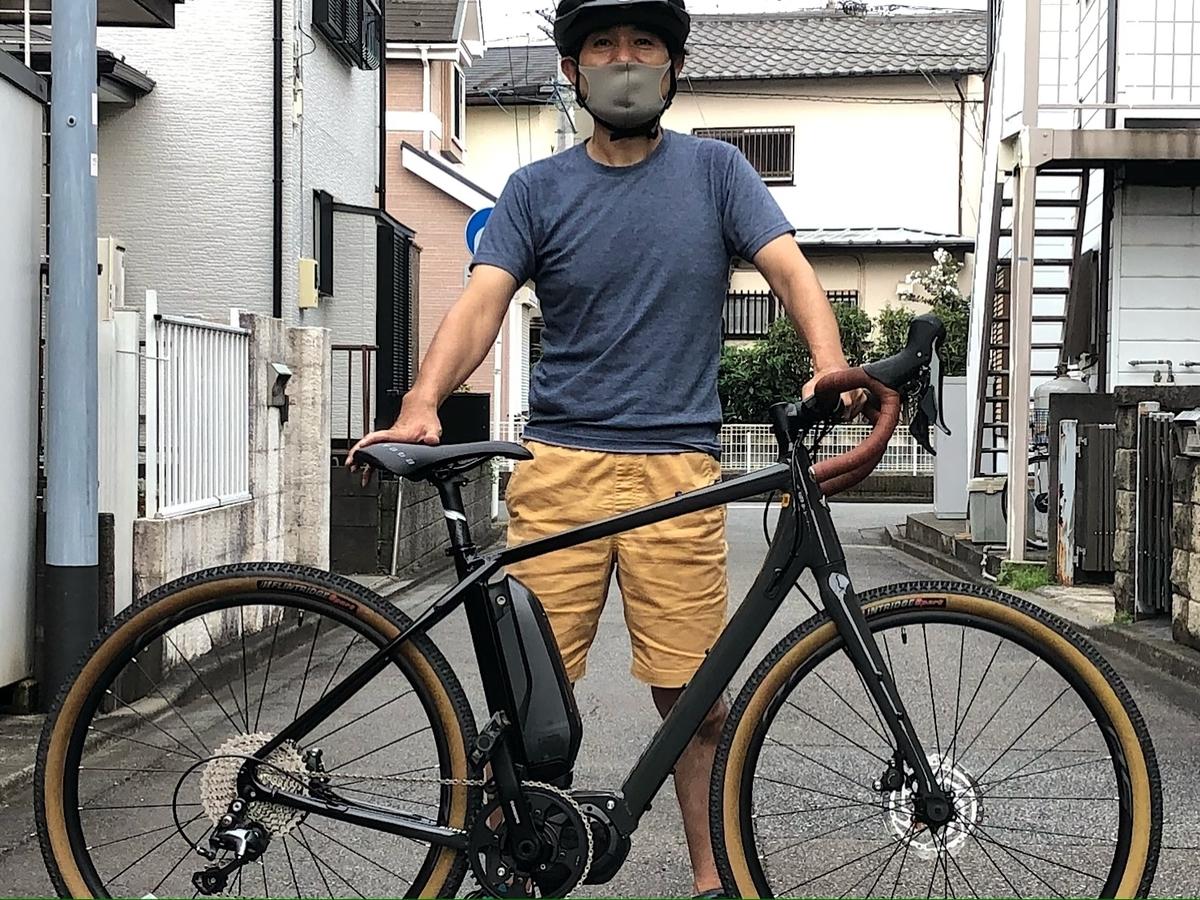 f:id:kanichifujiwara:20200923150540j:plain