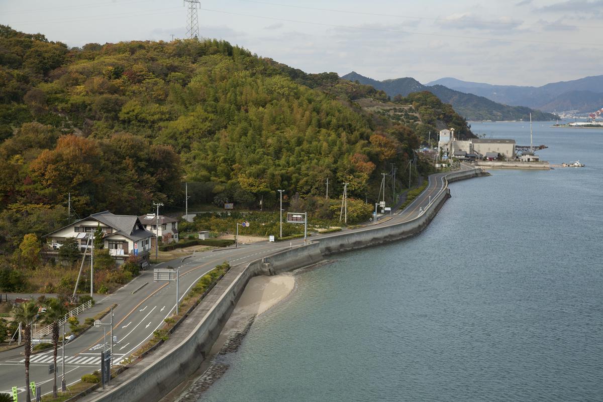 f:id:kanichifujiwara:20200925193825j:plain