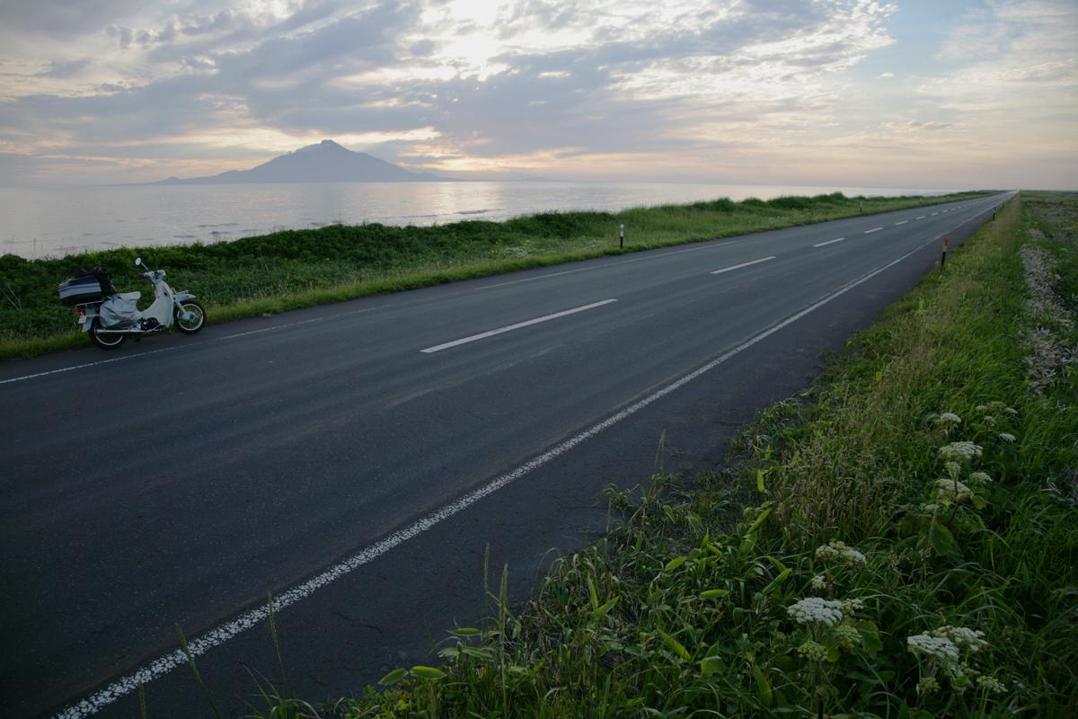 f:id:kanichifujiwara:20200927114449j:plain