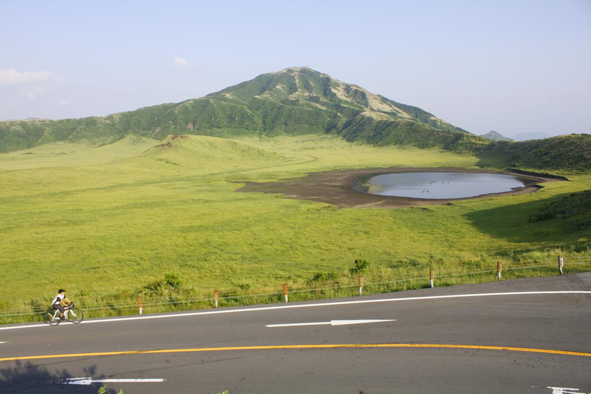 f:id:kanichifujiwara:20201004133937j:plain