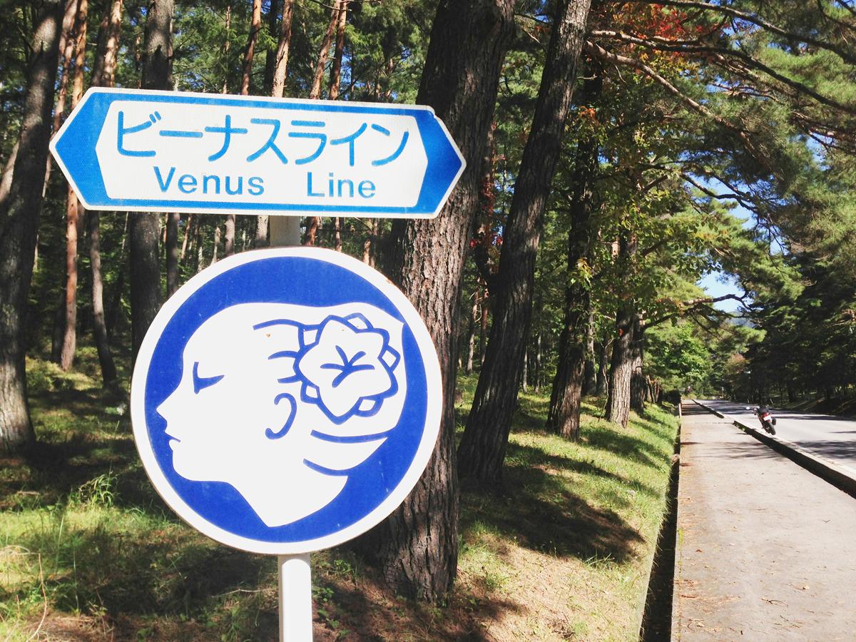 f:id:kanichifujiwara:20201007174818j:plain