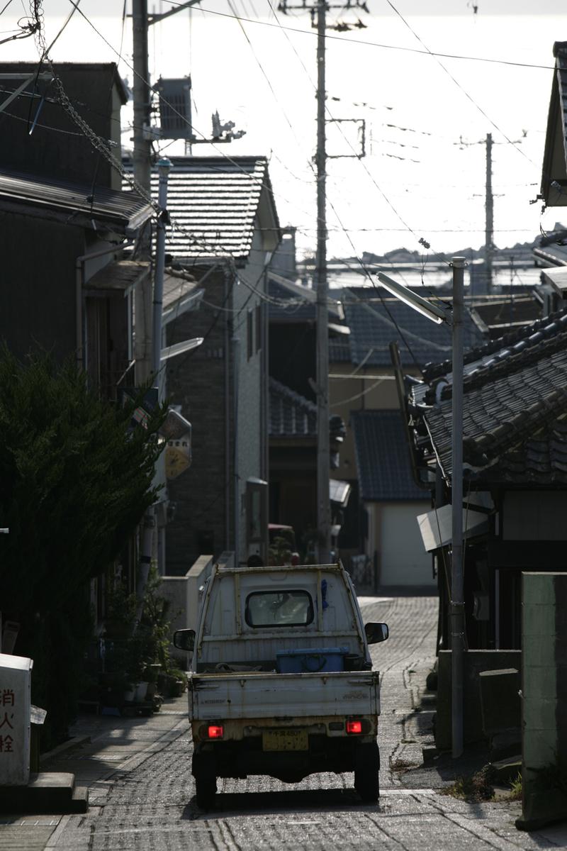 f:id:kanichifujiwara:20201012120533j:plain